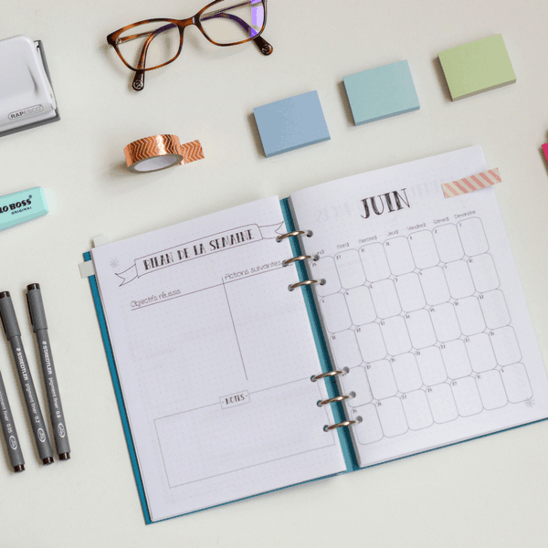 recharges-planner-imprimer-mois