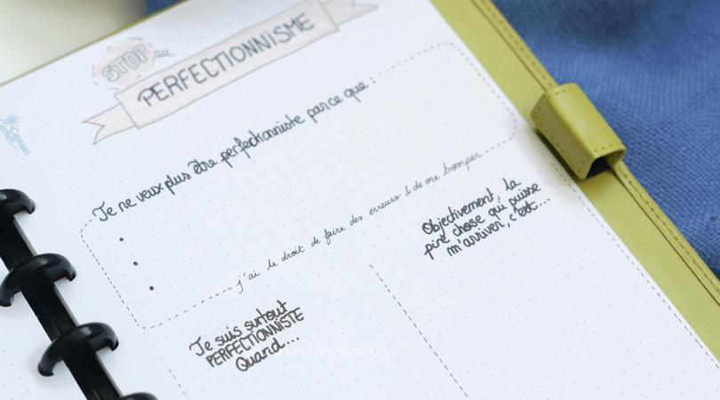perfectionnisme-bullet-journal-idee-captain-carnet