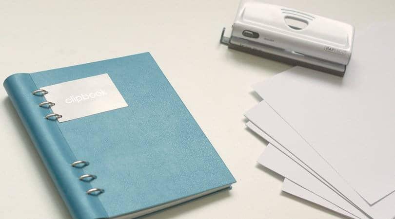 imprimer-recharges-planner-materiel