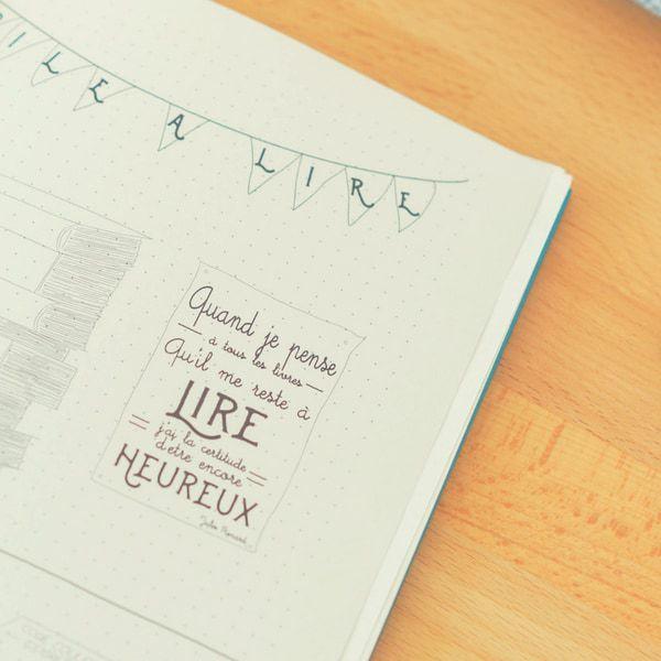 Fiches De Lecture Journal De Lecture à Imprimer