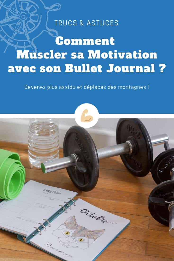 muscler-motivation-bullet-journal-tracker-sport