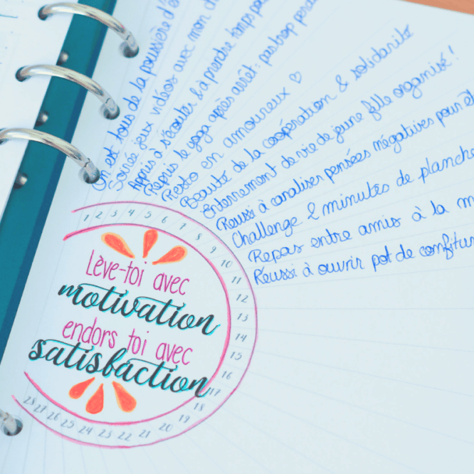 365-jours-gratitude-citation