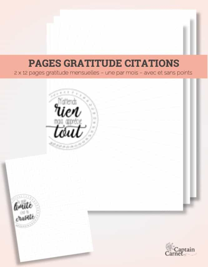 365-jours-gratitude-citation