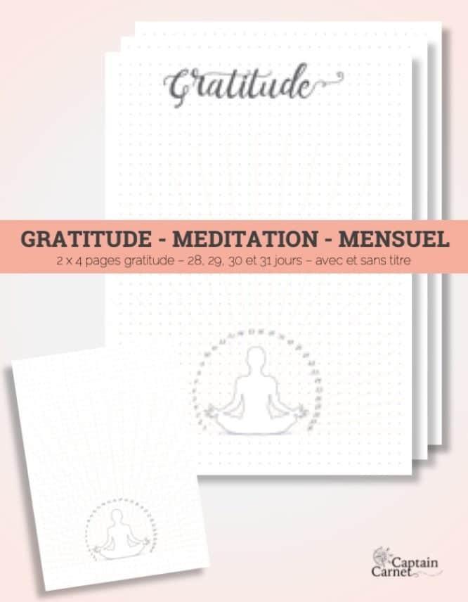 journal-de-gratitude-imprimer