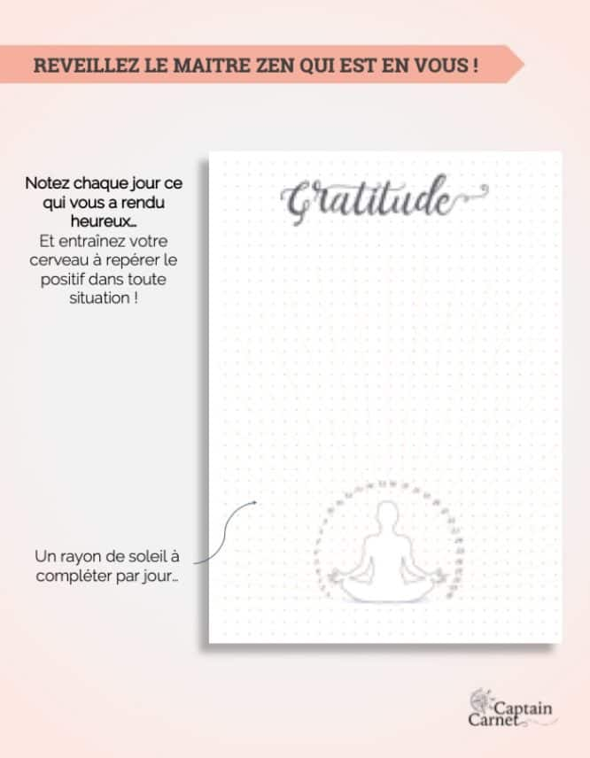 Page-journal-gratitude-imprimer-zen
