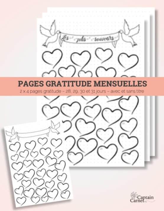 bullet-journal-gratitude-log-coeurs