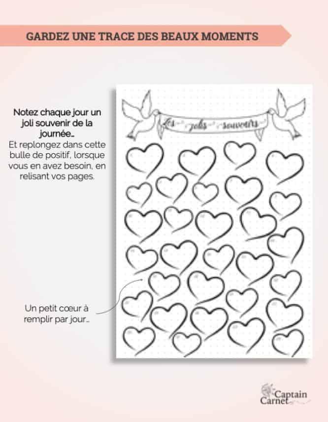 bullet-journal-gratitude-log-coeurs-colombes