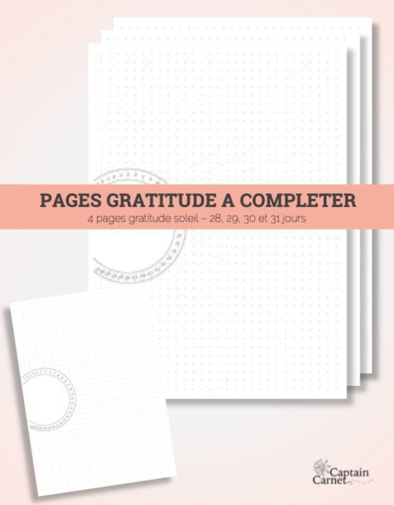 carnet-de-gratitude-vierge-imprimer