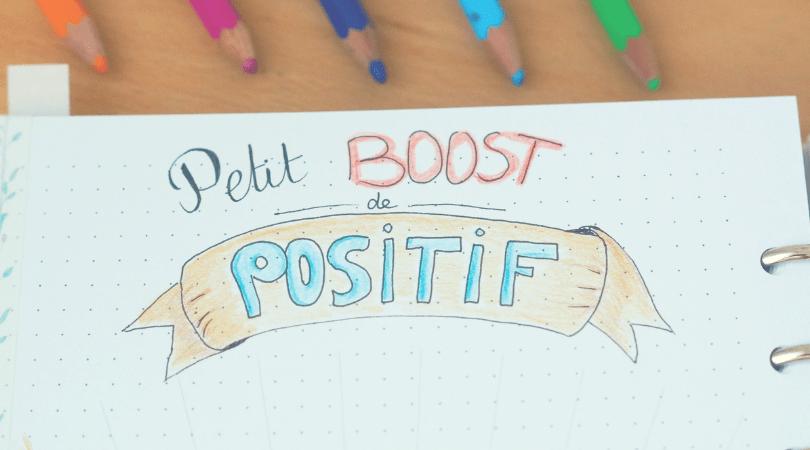 Gratitude log & Bullet journal : définition, utilité et mise en place