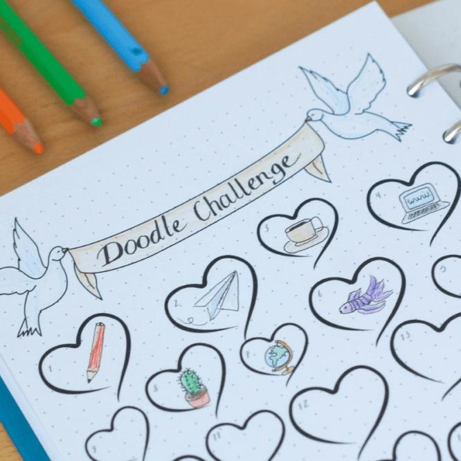 gratitude-log-detourne-doodle-challenge
