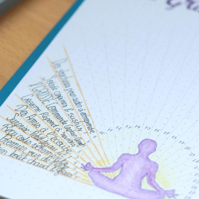 journal-de-gratitude-imprimer-yoga