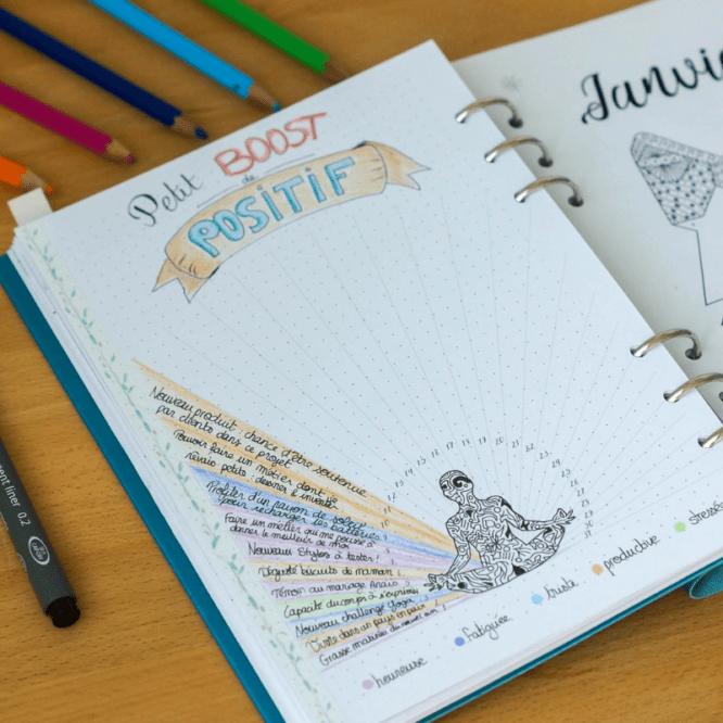 journal-de-gratitude-imprimer-zen