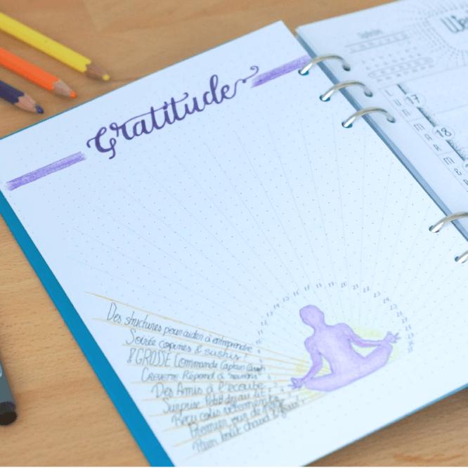 journal-de-gratitude-meditation