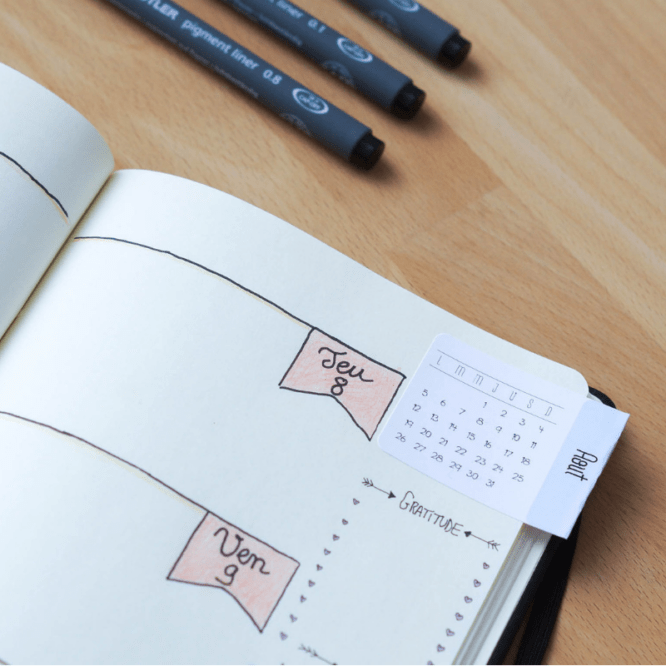 stickers-marque-page-calendrier-bullet-journal