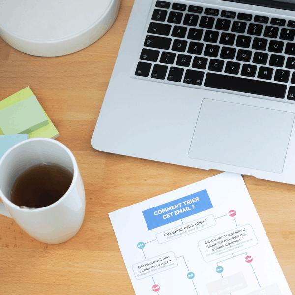 trier-ses-mails-methode-organisation-emails