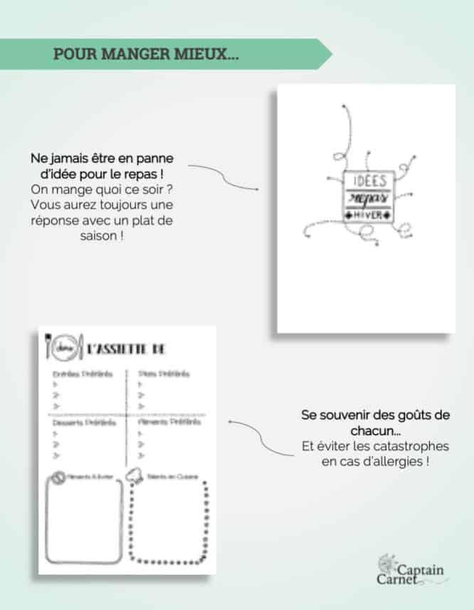 Kit-Organiser-ses-Repas-2