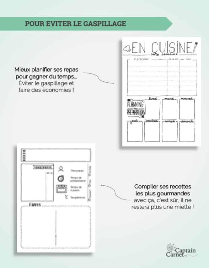 Kit-Organiser-ses-Repas-3