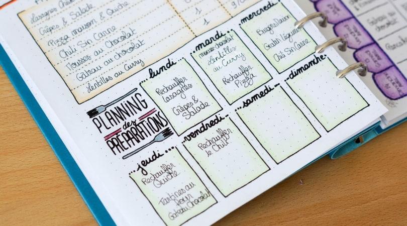 planifier-ses-menus