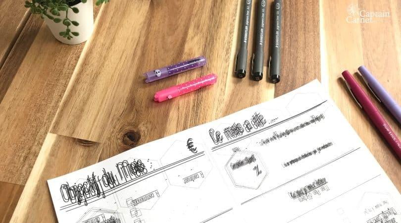 Imprimer en recto verso manuellement : les astuces pour faire bonne impression